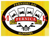 moto_klub_perniski_asi